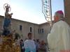 Festa-Immacolata-2011-4