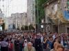 Festa-Immacolata-2011-5