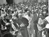 Bagnoli-Irpino-1957-Inaugurazione-Asilo-Infantile-1