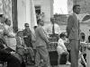 Bagnoli-Irpino-1957-Inaugurazione-Asilo-Infantile-2