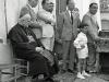 Bagnoli-Irpino-1957-Inaugurazione-Asilo-Infantile-3