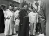 Bagnoli-Irpino-1957-Inaugurazione-Asilo-Infantile-4