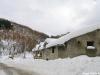 lago-laceno-nevicata-11-febbraio-2012i00007