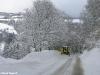 lago-laceno-nevicata-11-febbraio-2012i00014