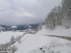 lago-laceno-nevicata-11-febbraio-2012i00016