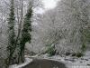 lago-laceno-neve-pasquetta-201200002
