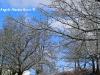 lago-laceno-neve-pasquetta-201200004