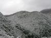 lago-laceno-neve-pasquetta-201200005