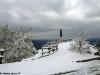 lago-laceno-neve-pasquetta-201200006
