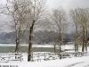 lago-laceno-neve-pasquetta-201200007