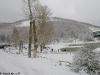 lago-laceno-neve-pasquetta-201200008