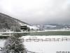 lago-laceno-neve-pasquetta-201200009