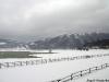 lago-laceno-neve-pasquetta-201200010