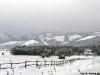 lago-laceno-neve-pasquetta-201200013