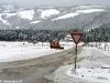 lago-laceno-neve-pasquetta-201200014