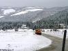 lago-laceno-neve-pasquetta-201200015