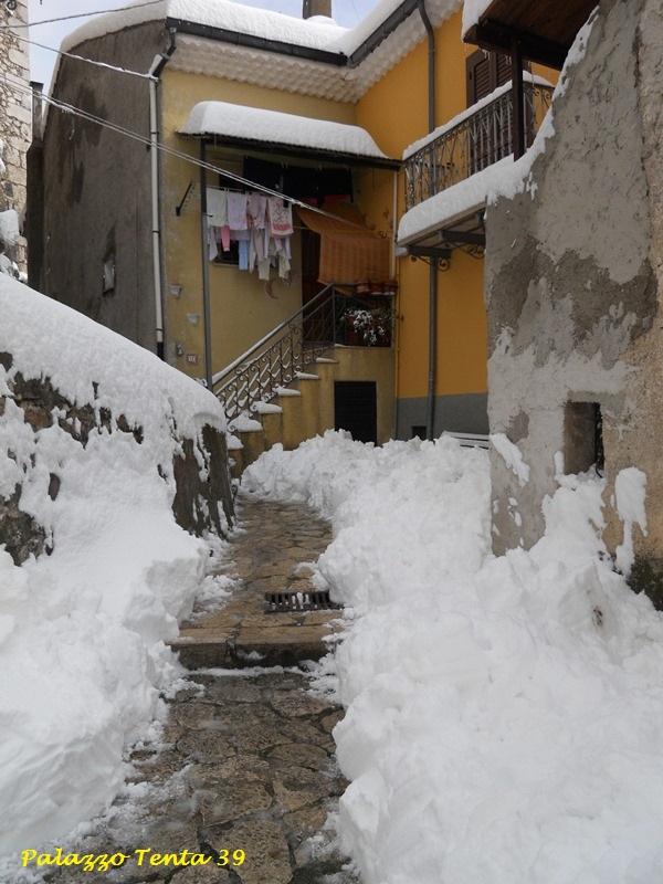 Bagnoli-Rione-Giudecca-Febbraio2012-10
