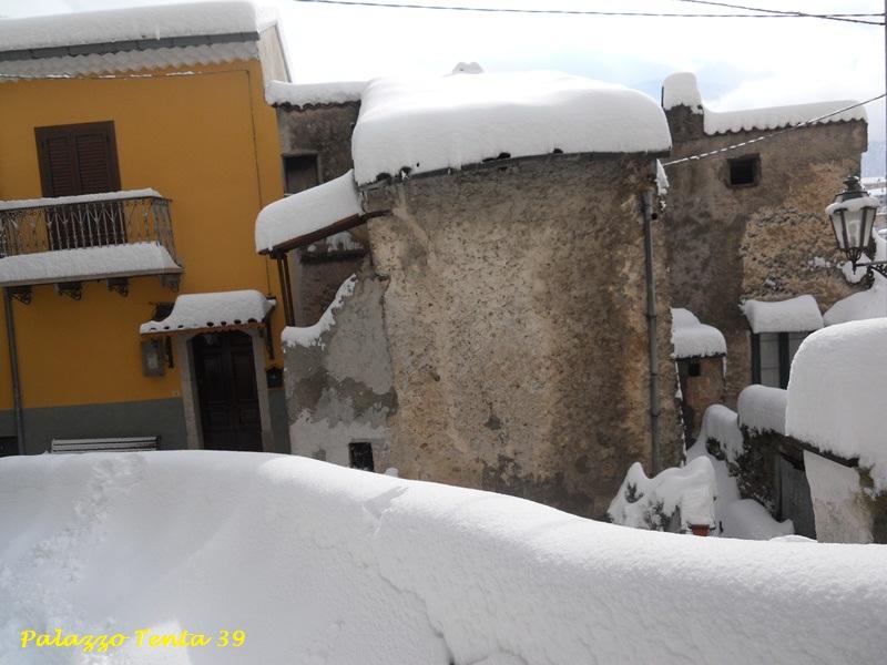 Bagnoli-Rione-Giudecca-Febbraio2012-12