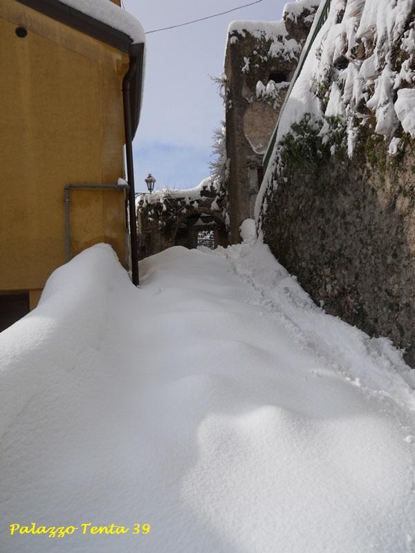 Bagnoli-Rione-Giudecca-Febbraio2012-13