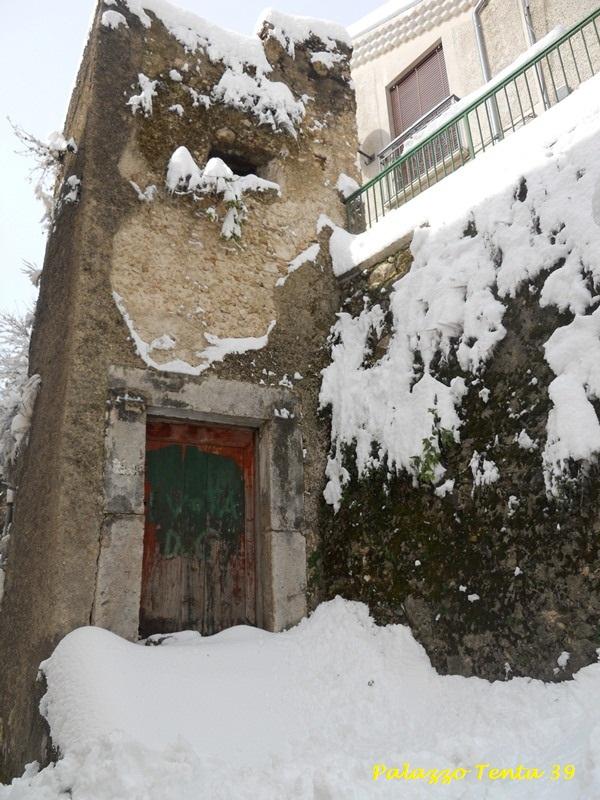Bagnoli-Rione-Giudecca-Febbraio2012-15