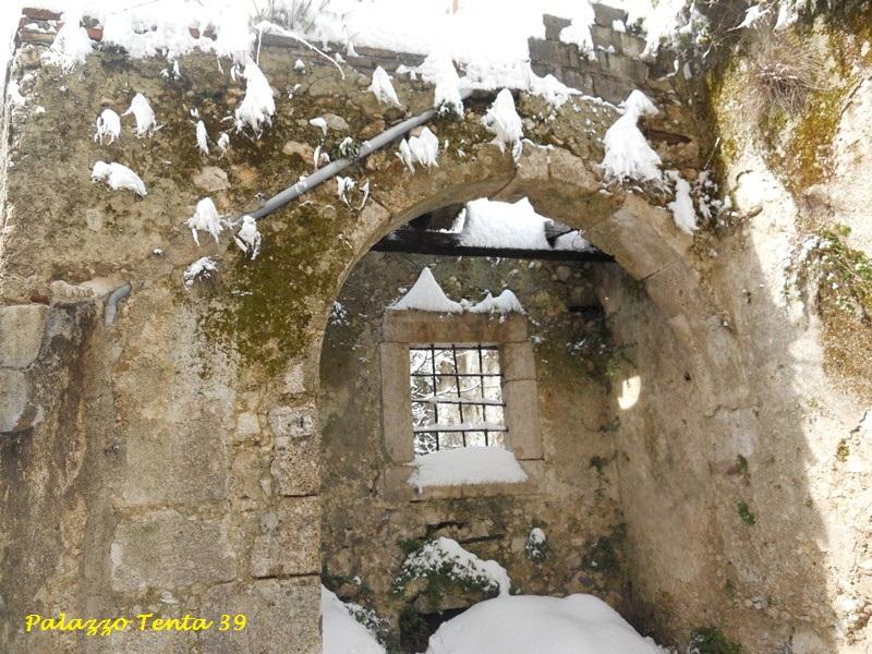 Bagnoli-Rione-Giudecca-Febbraio2012-18
