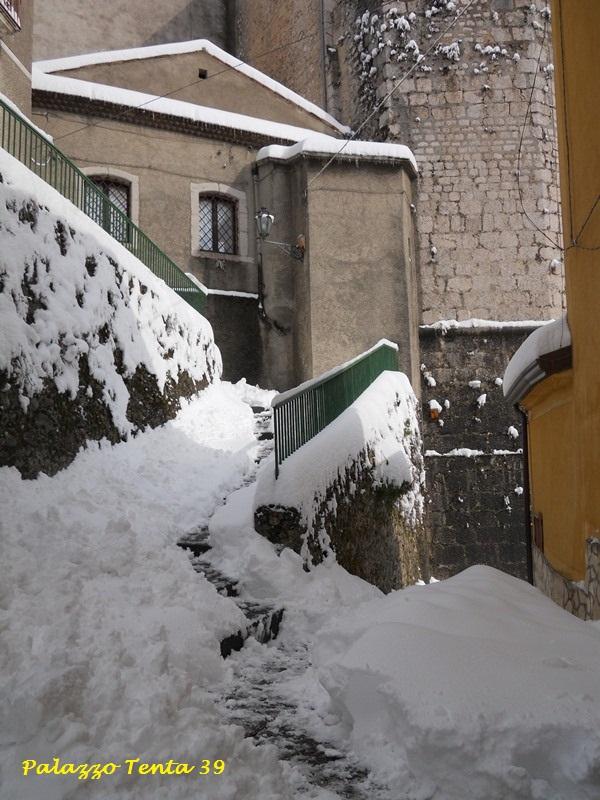 Bagnoli-Rione-Giudecca-Febbraio2012-19