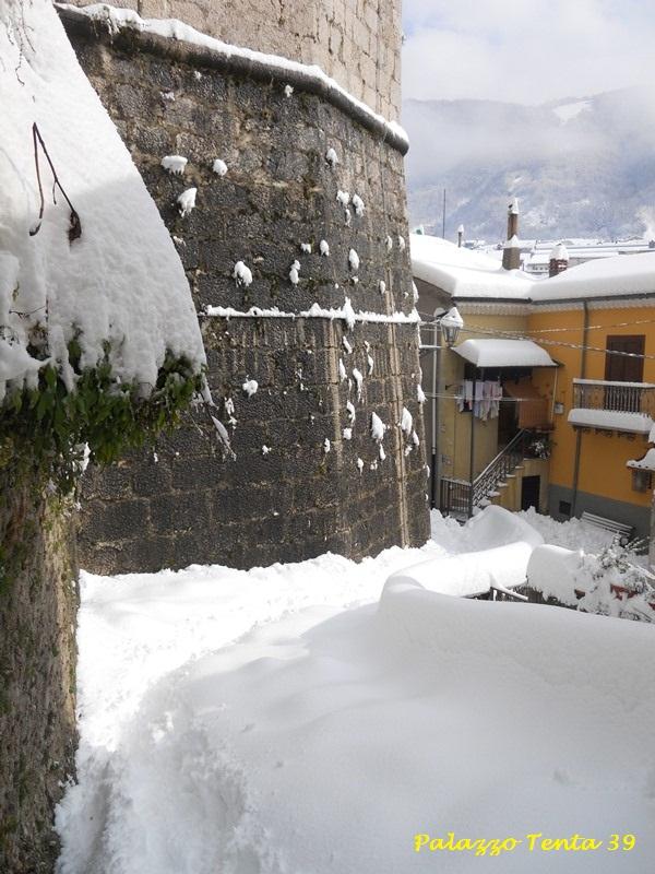 Bagnoli-Rione-Giudecca-Febbraio2012-20