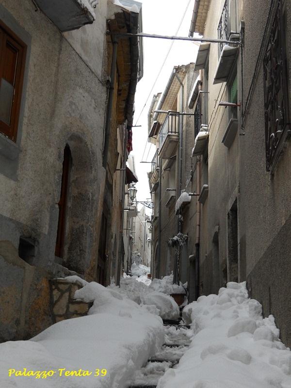 Bagnoli-Rione-Giudecca-Febbraio2012-27