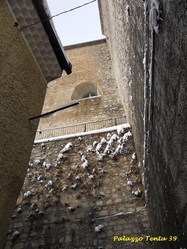 Bagnoli-Rione-Giudecca-Febbraio2012-3