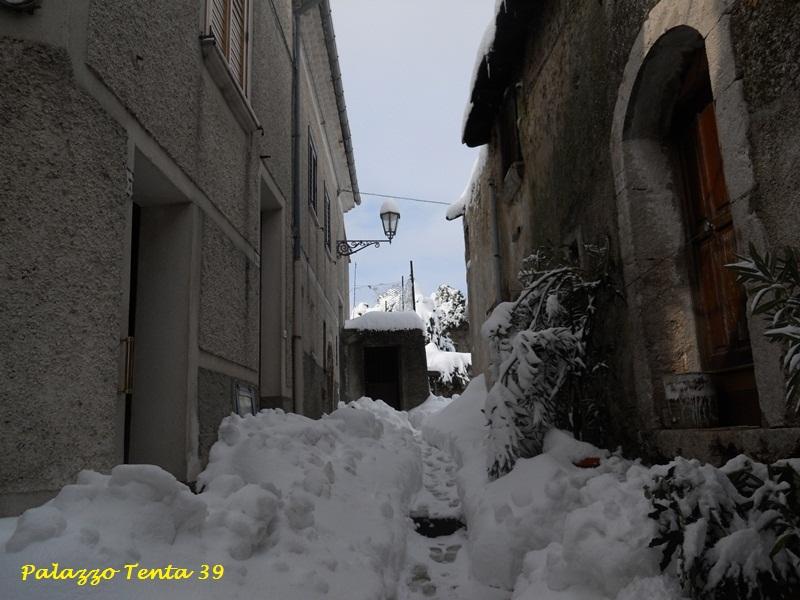 Bagnoli-Rione-Giudecca-Febbraio2012-30