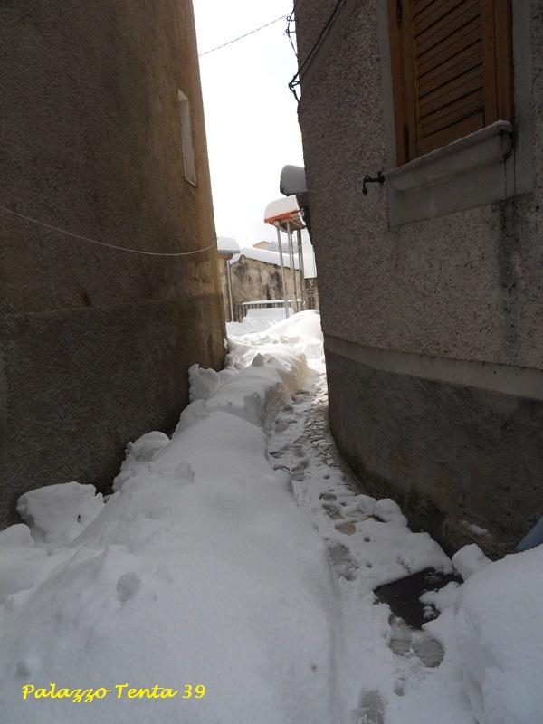 Bagnoli-Rione-Giudecca-Febbraio2012-31