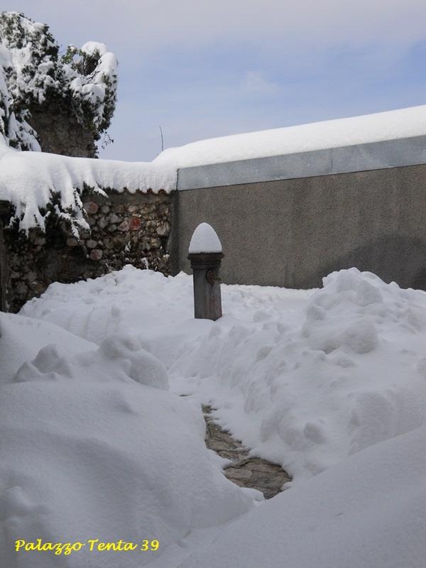 Bagnoli-Rione-Giudecca-Febbraio2012-32