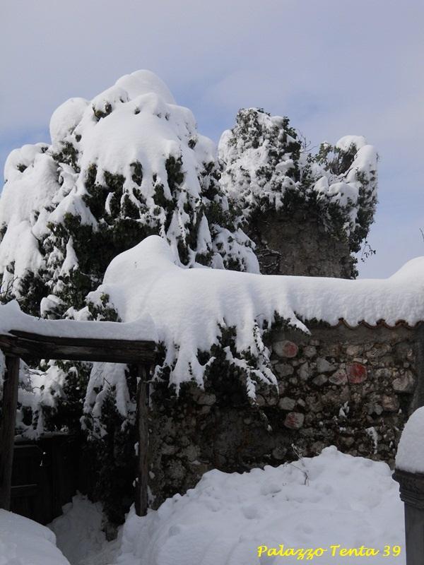 Bagnoli-Rione-Giudecca-Febbraio2012-33