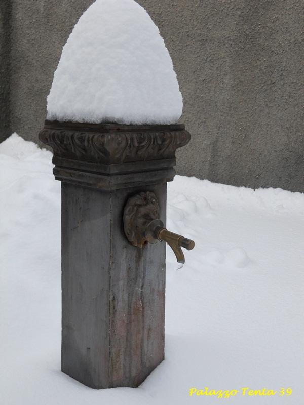 Bagnoli-Rione-Giudecca-Febbraio2012-34