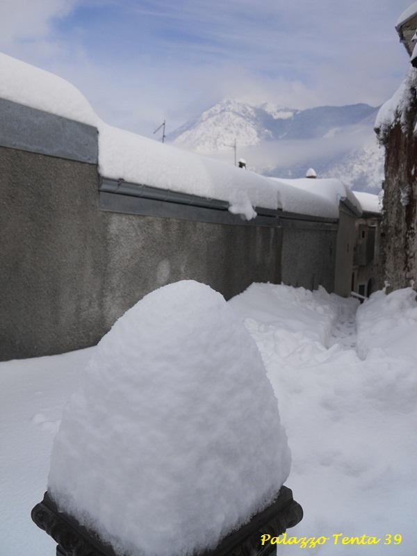 Bagnoli-Rione-Giudecca-Febbraio2012-35
