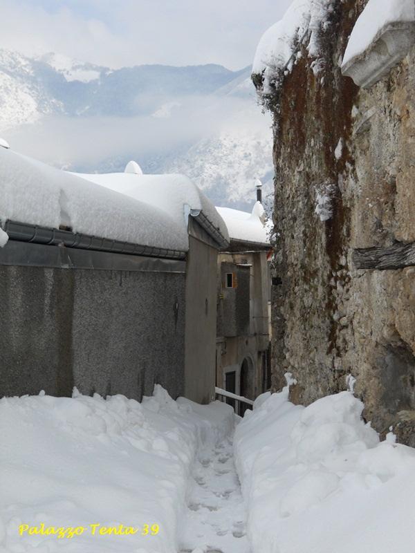 Bagnoli-Rione-Giudecca-Febbraio2012-36