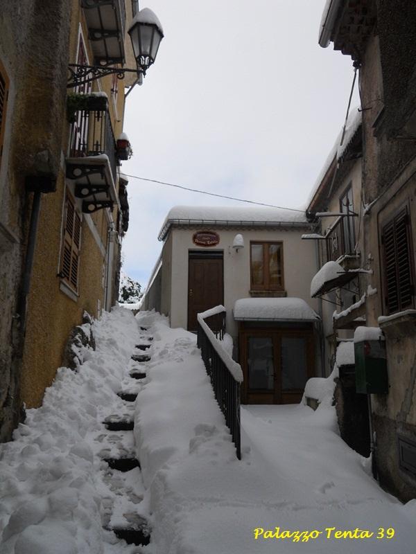 Bagnoli-Rione-Giudecca-Febbraio2012-41