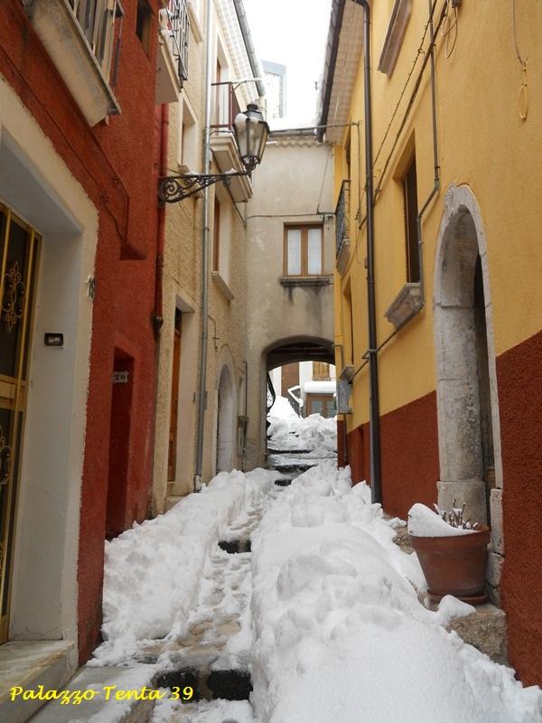 Bagnoli-Rione-Giudecca-Febbraio2012-43