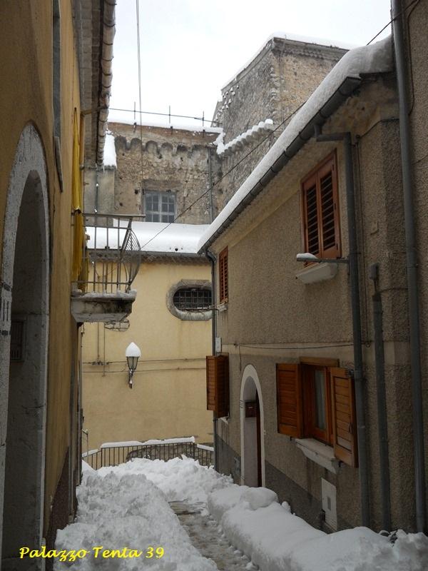 Bagnoli-Rione-Giudecca-Febbraio2012-44