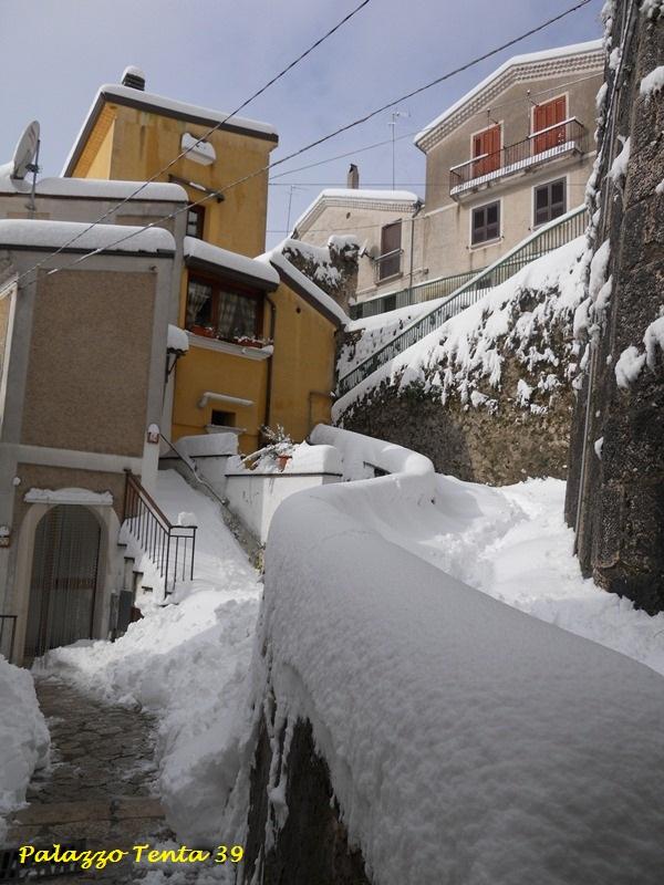 Bagnoli-Rione-Giudecca-Febbraio2012-7