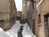 Bagnoli-Rione-Giudecca-Febbraio2012-1