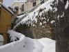 Bagnoli-Rione-Giudecca-Febbraio2012-11