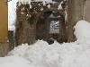 Bagnoli-Rione-Giudecca-Febbraio2012-14