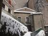 Bagnoli-Rione-Giudecca-Febbraio2012-17