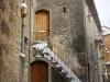 Bagnoli-Rione-Giudecca-Febbraio2012-2