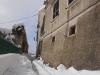 Bagnoli-Rione-Giudecca-Febbraio2012-22