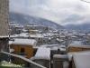 Bagnoli-Rione-Giudecca-Febbraio2012-24