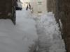 Bagnoli-Rione-Giudecca-Febbraio2012-25