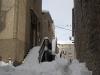 Bagnoli-Rione-Giudecca-Febbraio2012-26