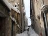 Bagnoli-Rione-Giudecca-Febbraio2012-28
